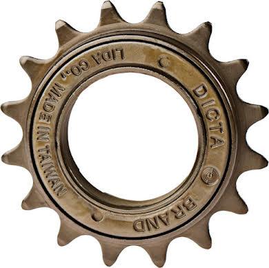 "Dicta 3/32"" BMX Freewheel alternate image 2"