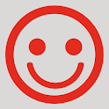 nummi - Play a Rummy game with friends icon