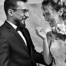 Fotograful de nuntă Vlad Pahontu (vladPahontu). Fotografia din 30.04.2018