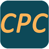 Career Point Consultancy App