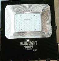 Blue Light Electronics Pune photo 2