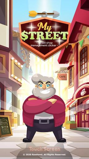 My Street screenshots 1
