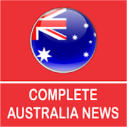 Complete Australia News