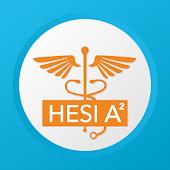 HESI A2 Mastery 2015