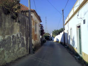 Photo: 07/08/2010, Pera