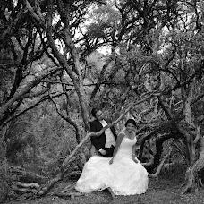 Wedding photographer Mateo Jara (mateojara). Photo of 25.08.2016