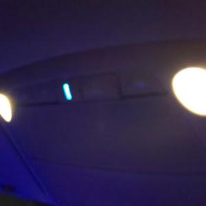 エクストレイル T32 平成15年式20Xのカスタム事例画像 にゃーさんの2019年11月04日20:02の投稿