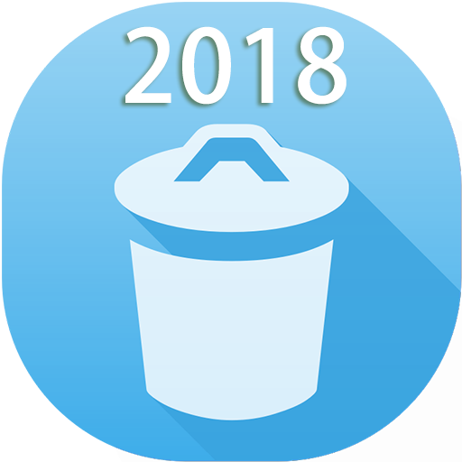 Clean Cache - Optimize Support Android 6.0 & 7.0 Icon