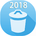 Clean Cache - Optimize Support Android 6.0 & 7.0 download