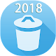 Clean Cache - Optimize Support Android 6.0 & 7.0 Apk