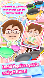 COOKING MAMA Let's Cook! v1.13.0 Unlocked