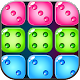 Six Dice Game - Color Match Dice Games Free Android apk