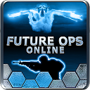 Future Ops Online Free - FPS APK