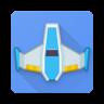 Astro Fighter icon