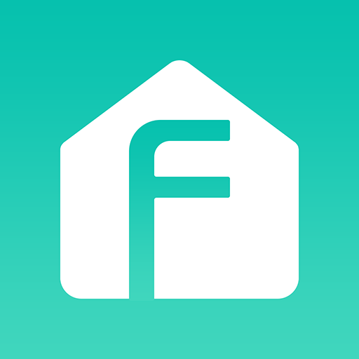 Funlux - Apps on Google Play