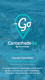 Cantanhede GO- screenshot thumbnail