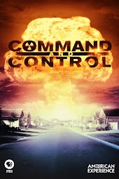 American Experience: Command and Control
