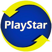 Playstar APK download