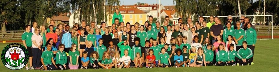 http://www3.idrottonline.se/globalassets/kalmar-sk---friidrott/ovrigt/kalmar-sk-059_7-kopiera.jpg?w=980
