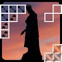 Crosti Pro icon