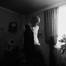 Wedding photographer Oleksandr Makarchuk (Despot). Photo of 15.08.2018