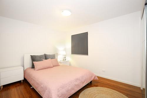 Photo of property at 104/14 Reynolds Avenue, Ringwood 3134