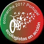 ecomarcha 2017