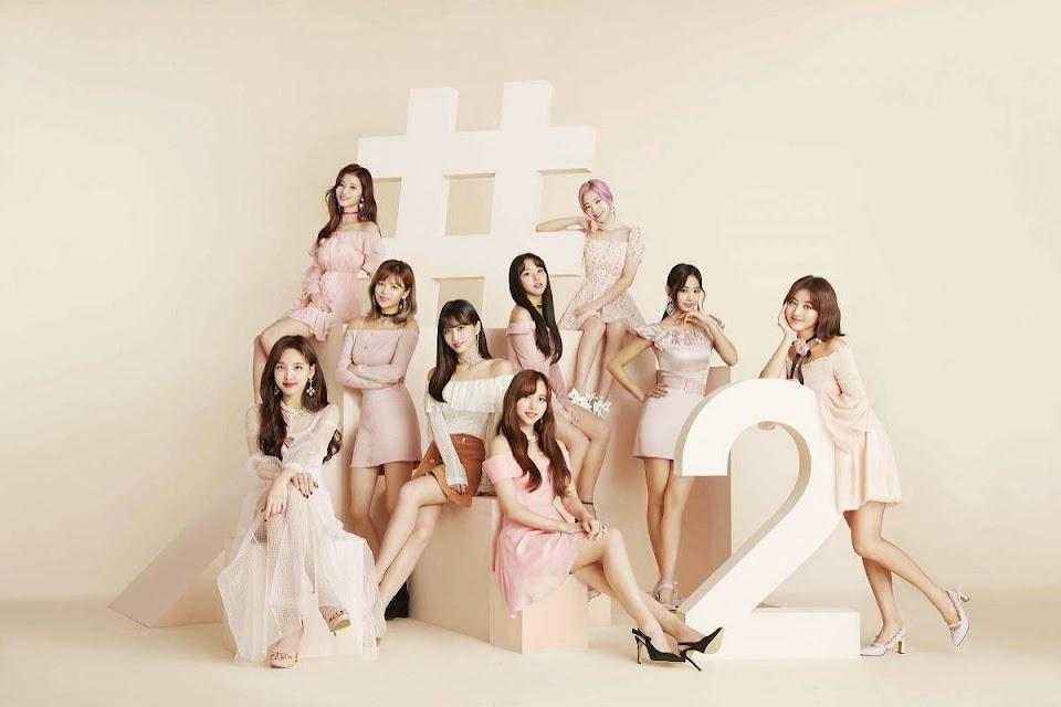TWICE_TWICE_2_group_promotional_photo_1
