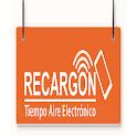 Recargon icon