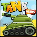 Tank War Tower