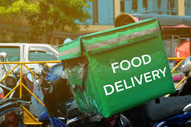 Laikipias e-ecomerce platofrm for home delivery for food and medicine.