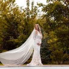 Wedding photographer Triff Studio (triff). Photo of 27.08.2019