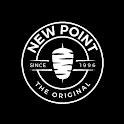 NEW POINT icon