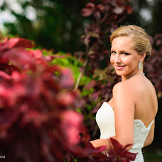 Wedding photographer Veronika Santi (VeronicaSanti). Photo of 15.08.2016