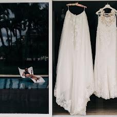 Wedding photographer Julio Gutierrez (JulioG). Photo of 25.09.2018
