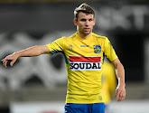 🎥 Westerlo prend la mesure de Deinze, Van Eenoo marque un but somptueux sur...corner !