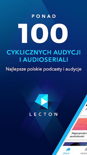 Lecton 3.2.2 screenshots 1