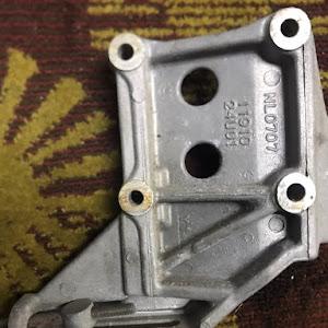 スカイラインGT-R BCNR33 bcnr 33std H9式のカスタム事例画像 hikoさんの2021年01月20日14:41の投稿