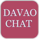 Davao Chat Icon
