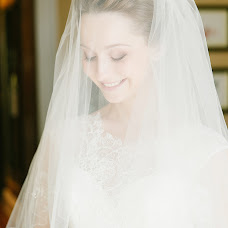 Wedding photographer Mariya Chastukhina (Chastukhina). Photo of 18.07.2016
