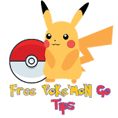 Free Pokemon Go Tips