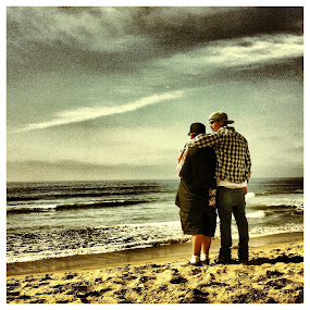 Big Brother  by Roger  Clay - Instagram & Mobile iPhone