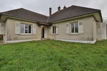 maison à Thieffrain (10)
