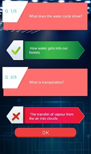 River Quiz Android Apps On Google Play - River quiz