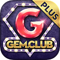 Gem.plus APK