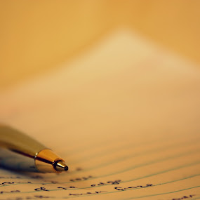 Poem by Dhruva Chandramouli - Artistic Objects Other Objects