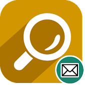 Reverse Email Lookup & Search