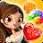 Sugar Smash 3.34.111.706221643 Apk