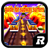 Tải Game guide for subway surfers