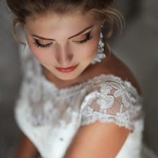Wedding photographer Tatyana Kuteeva (Kuteeva). Photo of 01.07.2015